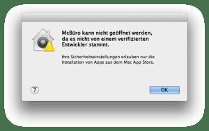 OS_Zertifikatsfehler