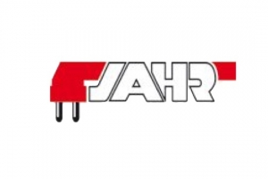 Hans-Gerd Jahr GmbH