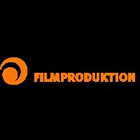 Mathias Heise Filmproduktion