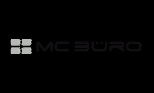 McBüro Software