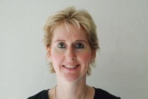 Moderne Heiztechnik, Nicole Hundertmark