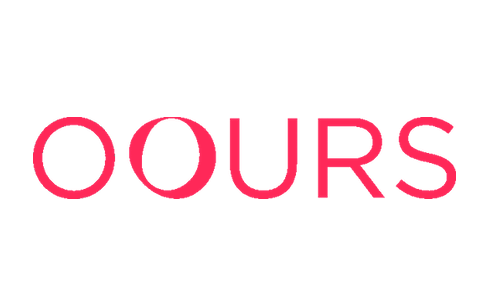 OOURS Software