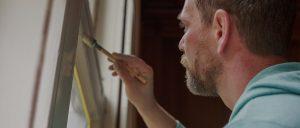 OOURS Software für Maler und Lackierer