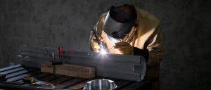 OOURS Software für Metallverarbeiter