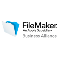 Partner FileMaker