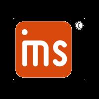 Partner: imsolution IT-Dienstleistungen