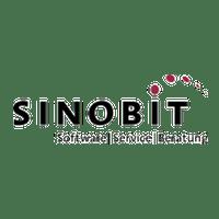 Partner sinobit GmbH