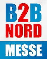 B2B-Messe