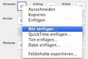 Eigenes_Design_2