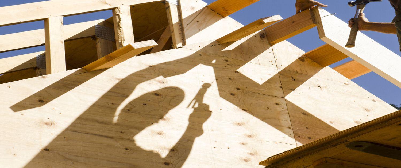 Handwerkersoftware für Dachdecker & Zimmerer