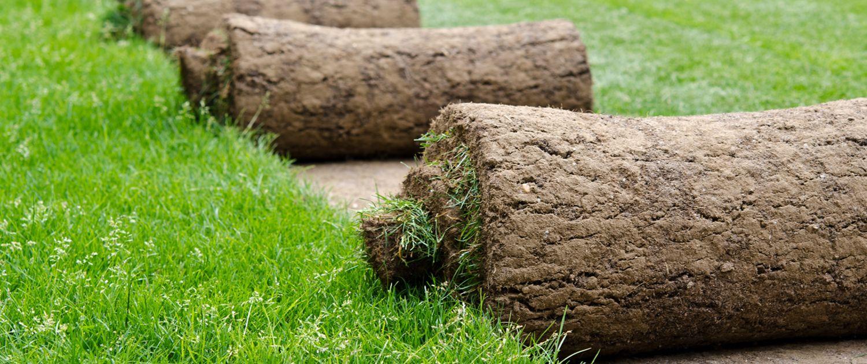 Handwerkersoftware für Garten- & Landschaftsbauer
