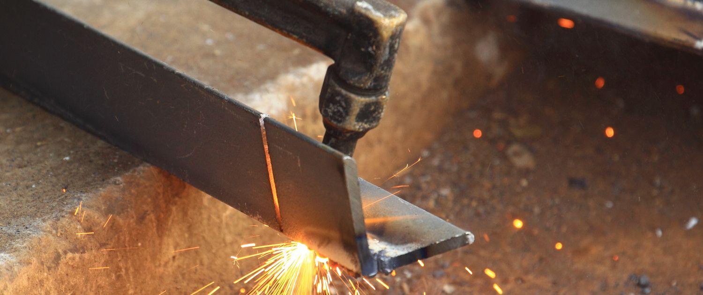 Handwerkersoftware für Metallbauer