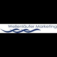 Wellenläufer Marketing